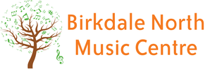 Birkdale North Music Centre